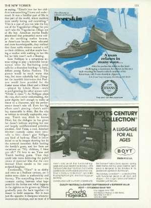December 2, 1985 P. 114