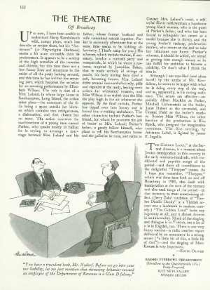 December 2, 1985 P. 122