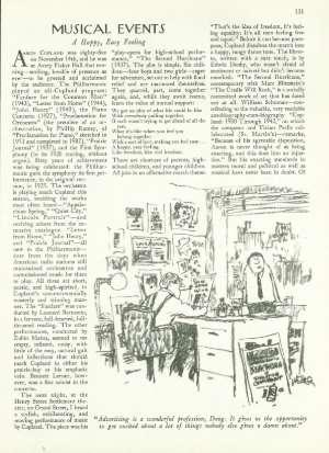 December 2, 1985 P. 131