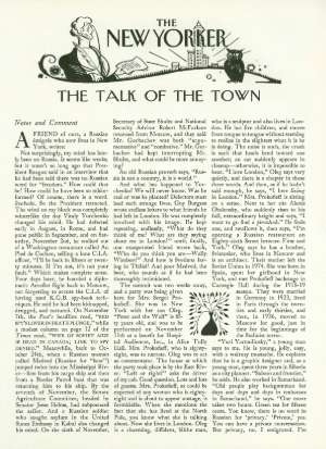 December 2, 1985 P. 39