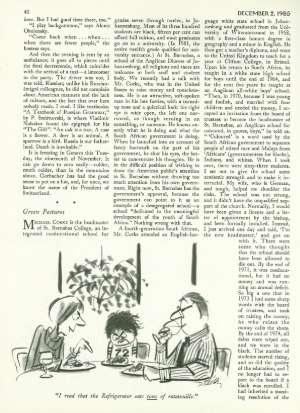 December 2, 1985 P. 40