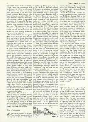 December 2, 1985 P. 42