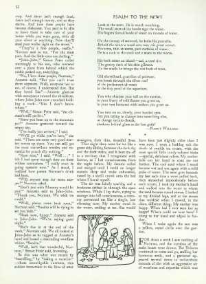 December 2, 1985 P. 52