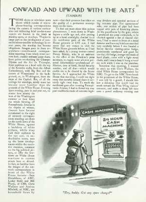 December 2, 1985 P. 81