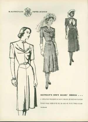 April 26, 1947 P. 19