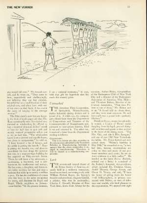 April 26, 1947 P. 20