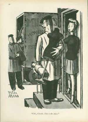 April 26, 1947 P. 25