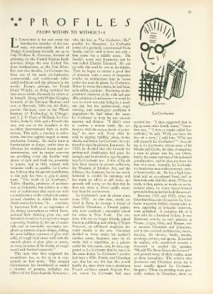 April 26, 1947 P. 31