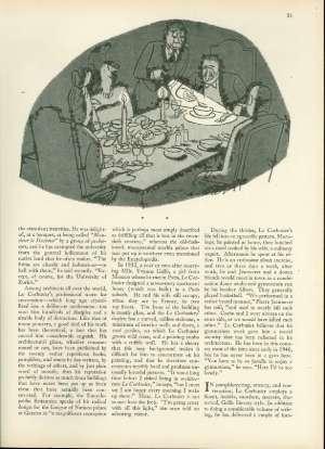 April 26, 1947 P. 34
