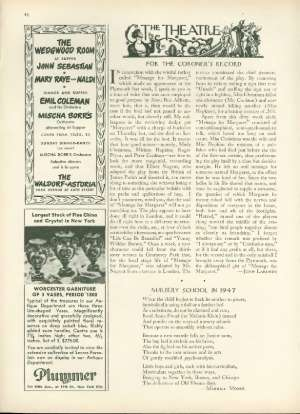 April 26, 1947 P. 46