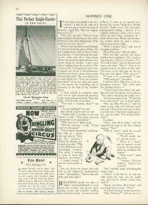April 26, 1947 P. 56