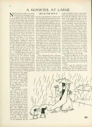 April 26, 1947 P. 66