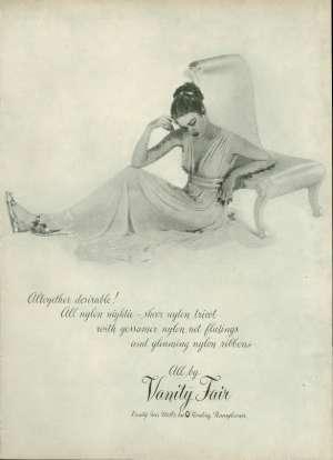 April 26, 1947 P. 76