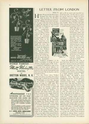April 26, 1947 P. 82