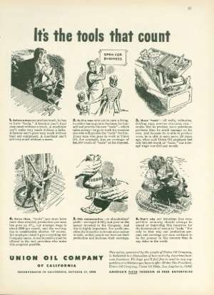 April 26, 1947 P. 86