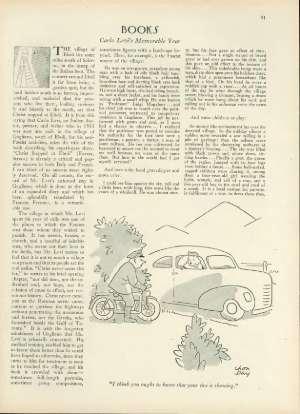 April 26, 1947 P. 91