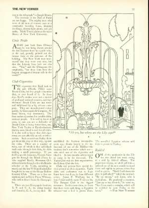 August 24, 1929 P. 10