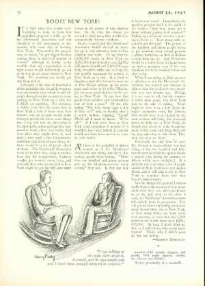 August 24, 1929 P. 12