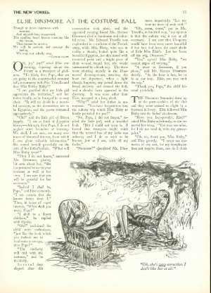 August 24, 1929 P. 14