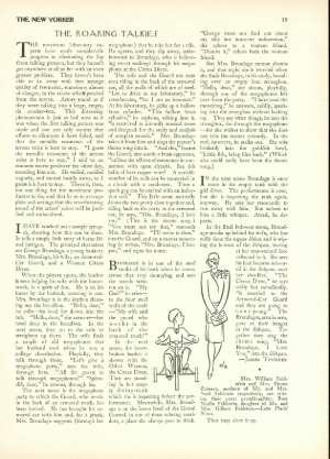 August 24, 1929 P. 19