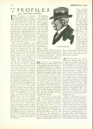 August 24, 1929 P. 20