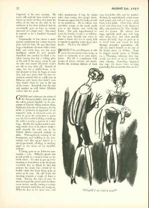 August 24, 1929 P. 23