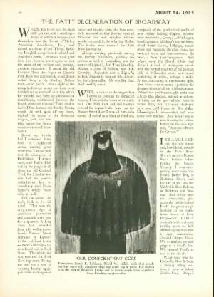 August 24, 1929 P. 24