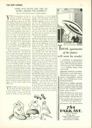 August 24, 1929 P. 41