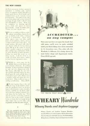 August 24, 1929 P. 46