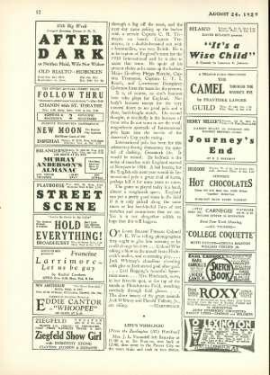 August 24, 1929 P. 53