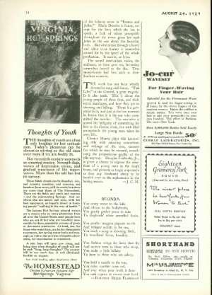 August 24, 1929 P. 54