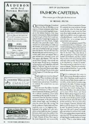 September 27, 2004 P. 86