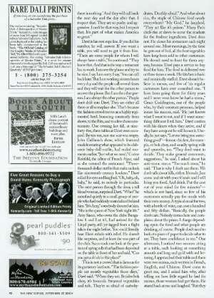 September 27, 2004 P. 93