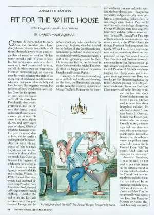 September 27, 2004 P. 94