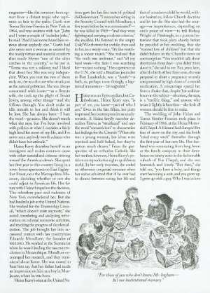 September 27, 2004 P. 130