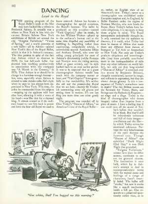 May 9, 1983 P. 102