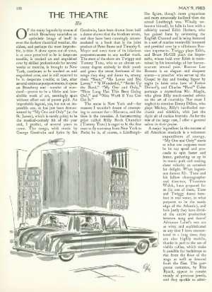 May 9, 1983 P. 108