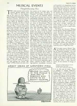 May 9, 1983 P. 114