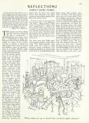 May 9, 1983 P. 121