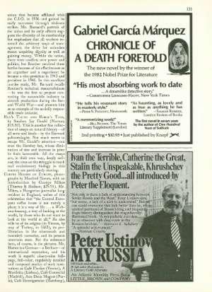 May 9, 1983 P. 134