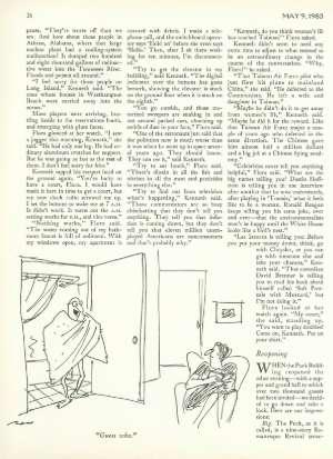 May 9, 1983 P. 36
