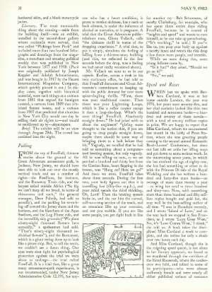 May 9, 1983 P. 38