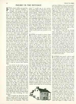 May 9, 1983 P. 40