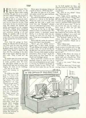 May 9, 1983 P. 43