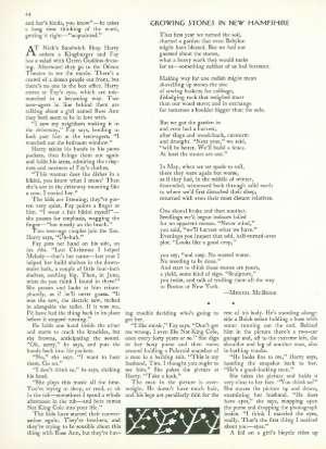 May 9, 1983 P. 44