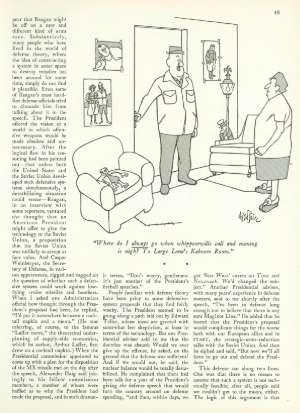 May 9, 1983 P. 48