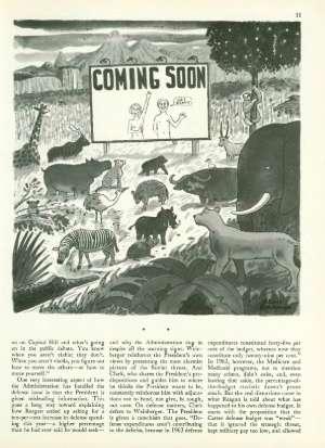 May 9, 1983 P. 50