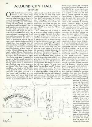 May 9, 1983 P. 88