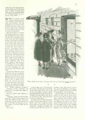 June 20, 1942 P. 18