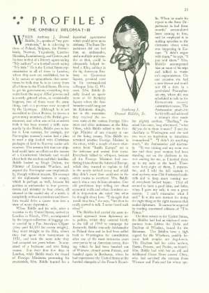 June 20, 1942 P. 23